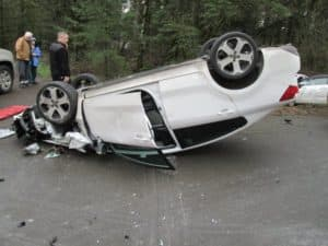 How Much Can You Get for Pain and Suffering in a Auto Accident?
