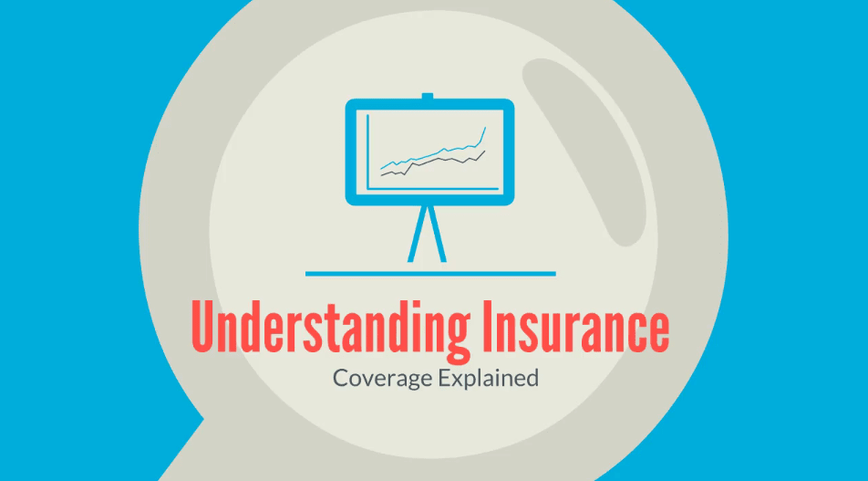 Understanding Insurance Coverage Explained The Sawaya