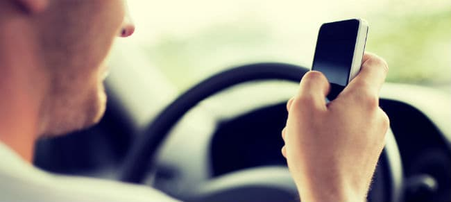 Our Denver and Colorado motor vehicle accident lawyers discuss texting and driving statistics for both adults and teens.